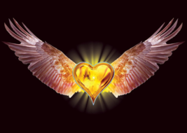 One question Psychic reading  - $3.00