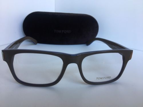 62bd855106d7 New Tom Ford TF 4274 TF4274 090 54mm Rx Gray and 50 similar items