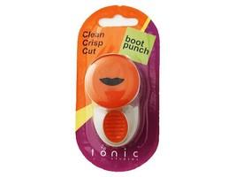 Tonic Studios Lips Boot Punch #869A