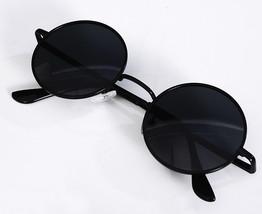 Jujutsu Kaisen Satoru Gojo Sunglasses Cosplay Buy - $23.00