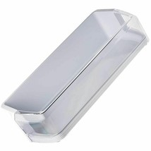 Upper Door Shelf Bin DA97-06177C For Samsung RS22HDHPNSR/AA RS22HDHPNBC/AA - $68.57