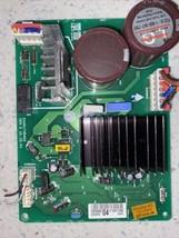 EBR65640204 Frigidaire Freezer Control *1 Year Guarantee* - $150.00