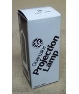 GE 37527 - EHA Projector Light Bulb - $59.83