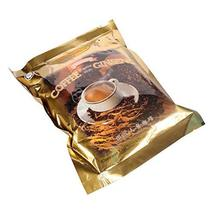 Gold Choice Ginseng Coffee - PACK OF 3 - $124.73