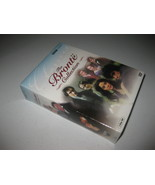 The Bronte Collection 3 DVD Set BBC Video Jane Eyre Wuthering Heights - $29.69