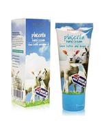 beauteous Placenta Hand Cream with Shea Butter and Argan Oil, 50g - $12.50