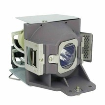 BenQ 5J.J6E05.001 Philips Projector Lamp Module - $80.99