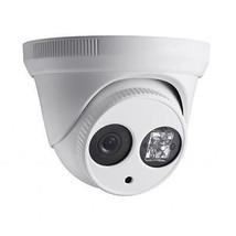 CMHT2722W-28 HD TVI 2MP 1080P 3.6mm Lens WDR Matrix IR 131ft Outdoor Dom... - $99.99