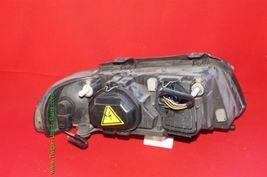 99-01 Audi A4 Sedan Avant HID XENON Headlight Lamp Driver Left LH image 7