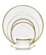 Noritake China sample item