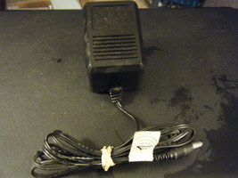HON-KWANG D12-10-1000 Class 2 Transformer AC Power Adapter - $11.87