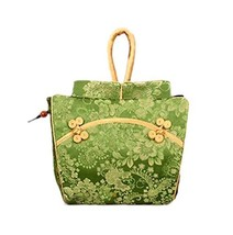 Fashionable Totes for Women Graceful Purse Elegant Handbags