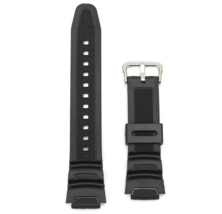 18mm Original Watch Strap Band For Casio SGW-300H SGW-400H S - $9.25