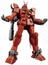 *MG 1/100 Gundam Amazing Red Warrior Gundam Build Fighters Tri - $98.99