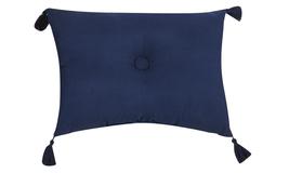 Celeste blue dec 4 4200x2520 thumb200