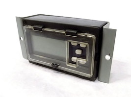 REMDIS - Micro Versa Trip PM and Plus Remote Display - $515.72