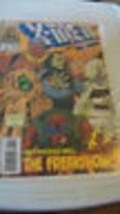 MARVEL COMICS #6 MARCH X-MEN 2099 THE FREAKSHOW! - $3.70