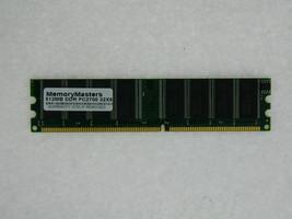 512MB MEMORY FOR HP PAVILION A429.FR A430N A435.BE A439.FR A445C-B A446X