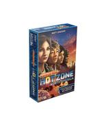 Z-Man Games Pandemic: Hot Zone - North America Board Game ZM7141 - $24.75