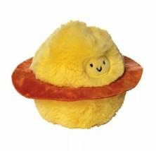 The Manhattan Toy Company Squeezmeez - Saturn - $9.89