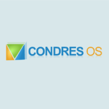 "Latest Release Condres 19.06 ""CLI"" Linux 64 Bit on DVD or 4GB USB Flash Drive - $3.63+"