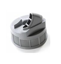 Frigidaire Dishwasher Filter 5304506533 - $18.36