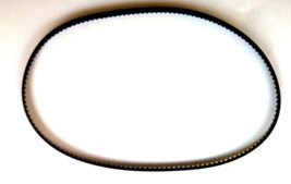 *New Replacement BELT* for GATES POWERGRIP 280XL037 TIMING BELT - $8.90
