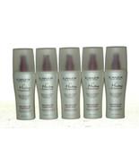 Lot of 5 Lanza Healing Color Care Fade Protector Moisturizer Spray  5.1 oz - $47.40