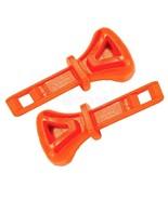 2 Ignition Keys fit Ariens 07500111 MTD 731-05632 751-10630 951-10630 Sn... - $7.24