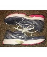 Saucony Jazz 14 ProGrid WMNs Shoes Sz 11 - $39.60