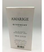 AMARIGE by Givenchy - Eau De Toilette Spray 3.3 Fl oz - Women - $85.02