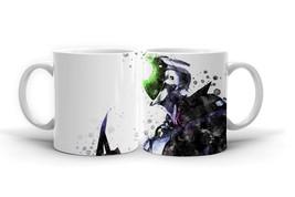 Accel World Anime Mug Color Changing Coffee Mug 11oz. Christmas n878 - $12.20+
