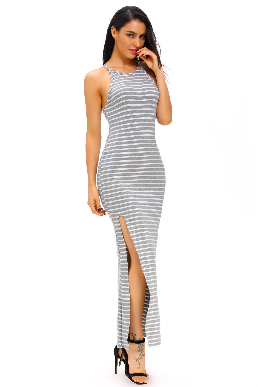 Print dresses dl 201 90
