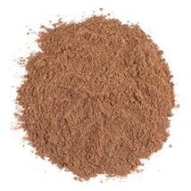 Truffle Dust, 15 Oz - $41.61