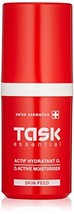 Task Essential Skin Feed Lotion, 1.7 Fl Oz