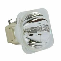 BenQ 5J.J6S05.001 Osram Projector Bare Lamp - $59.99