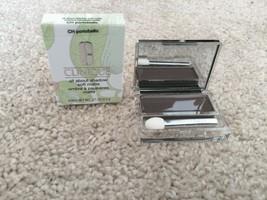 6 x NIB Clinique All About Shadow Soft Matte Single CH Portobello Eyeshadow NEW - $93.46