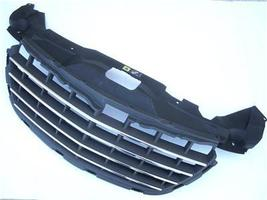 OEM 04-06 Chrysler Pacifica Chrome Front Grille Grill w Radiator Core Support - $39.99