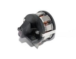 9-pin Dot Matrix Impact Print Printer Head ATM/Cash register/machine, NE... - $19.70