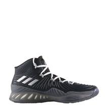 adidas Men's Crazy Explosive 2017 Basketball Shoe - £41.95 GBP+