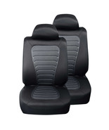 Winplus TypeS Wetsuit Car Seat Covers with dri-Lock Technology Black - NEW - $9.99