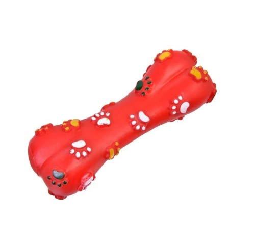 Primary image for New Dog Toy Bone 14 cm