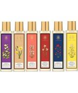 Forest Essential Bath & shower Oils 6 Variants 200Ml Each - $40.01+