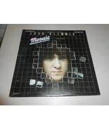 1979 The Best of John Klemmer Mosaic Jazz Vinyl LP MCA 2-6007 Two LP Set  - $9.90