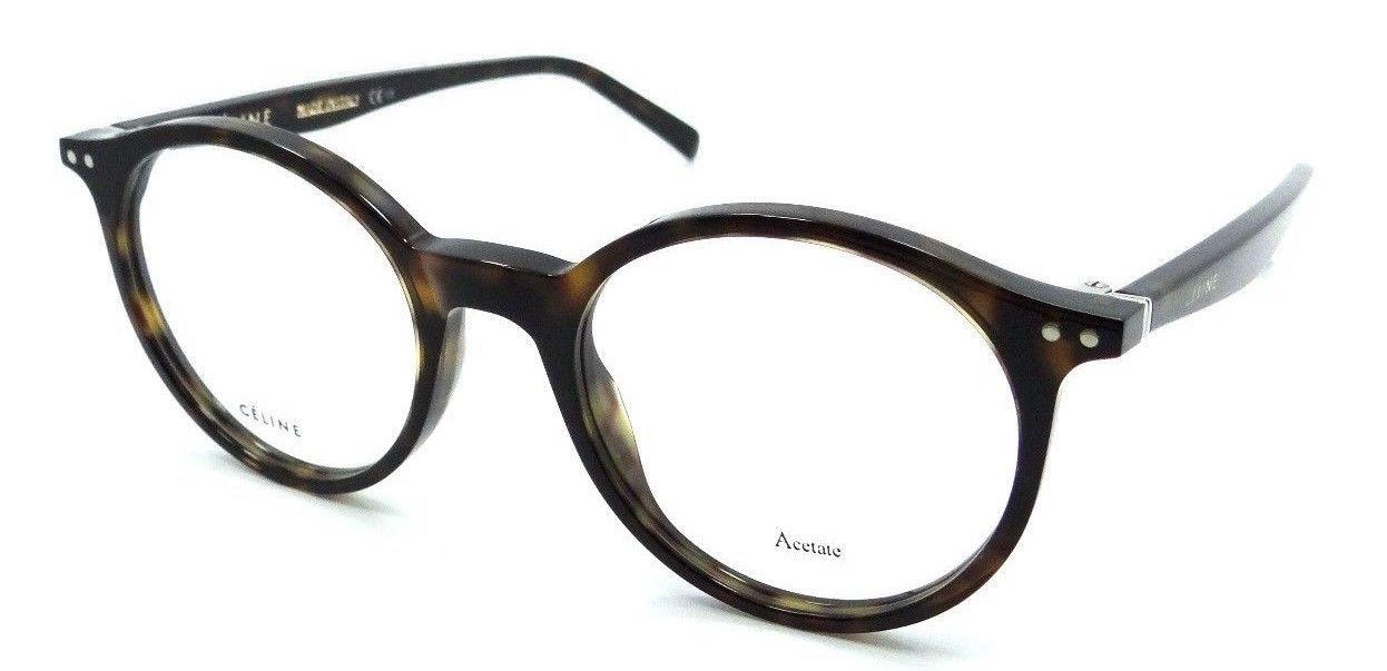Celine Rx Eyeglasses Frames CL 41408 086 and 9 similar items