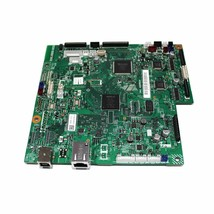 New  Brother HL-L8260CDW Color Printer Main PCB Assembly D00HDN001 - $59.81