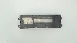 WB27T10815 Ge Control Board Oem WB27T10815 - $225.67