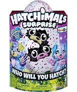Hatchimals Surprise – Puppadee – Hatching Egg with Surprise Twin Interac... - $149.99