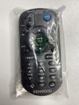 New Kenwood RC-405 remote control KDC-152 KDC-148 KDC-200U - $14.99