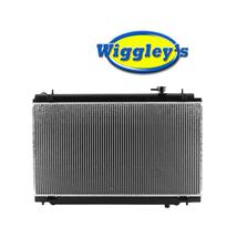 RADIATOR NI3010192 FITS 03 04 05 06 NISSAN 350Z V6 3.5L image 1